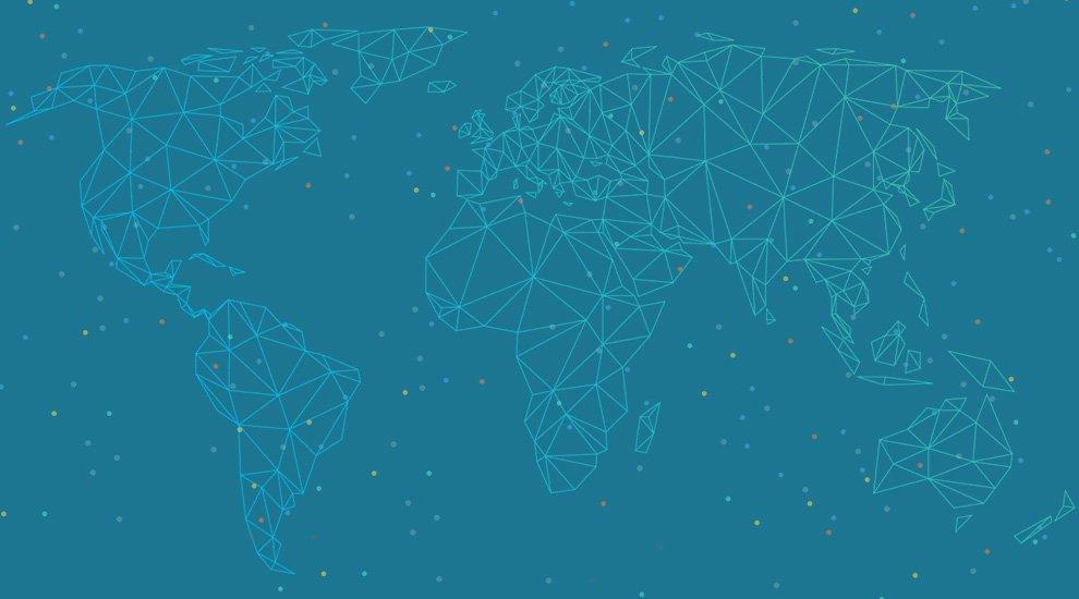 Jed McCaleb Stellar guest post for Bitcoin Magazine